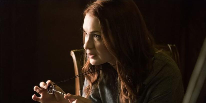 The Magicians: Felicia Day's 10 Best Roles (According To IMDb)