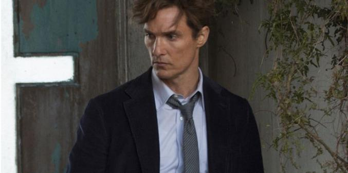True Detective: 10 Hidden Details You Didn't Know About The Costumes