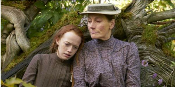 Anne With An E: 10 Best Avonlea Families, Ranked