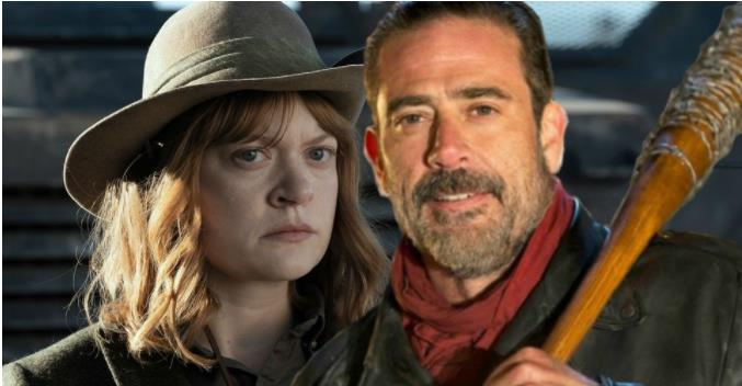 Fear The Walking Dead's Villain Uses Negan's Plan Better Than Him