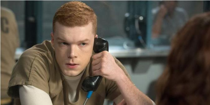 Shameless: 10 Questions About Ian Gallagher, Answered