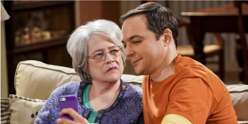 The Big Bang Theory: 10 Best Season 12 Episodes, According To IMDb