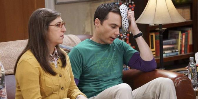 The Big Bang Theory: 10 Best Season 10 Episodes, According To IMDb