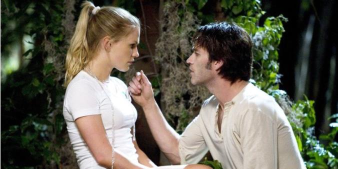 Where You Can Watch True Blood Online