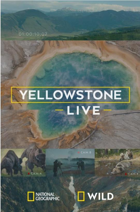 Yellowstone Live Season 2 Begins Tonight - Here's What to Expect