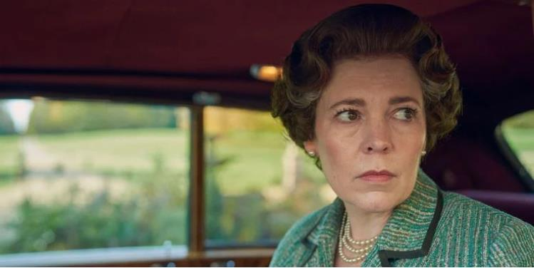 Which Character From The Crown Are You, Based On Your Zodiac?