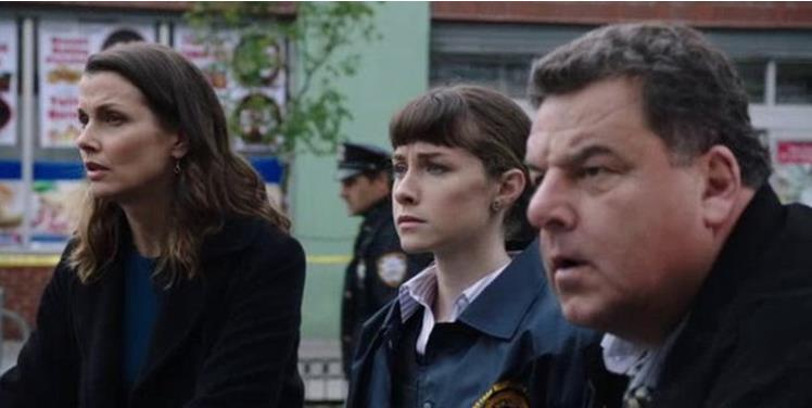 The 5 Best Blue Bloods Season 8 Episodes (& 5 Worst) Ranked According To IMDb