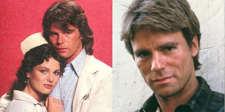 The Six Million Dollar Man: 10 Facts You Didn't Know About The Cast
