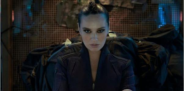 The Expanse: 10 Questions Season 6 Needs To Answer