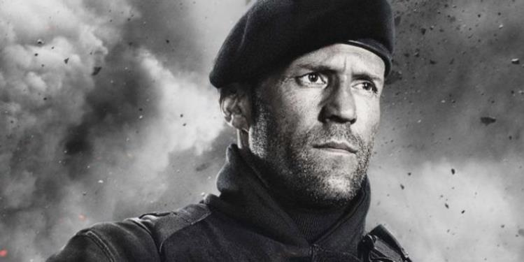 Everything We Know About The Expendables 4