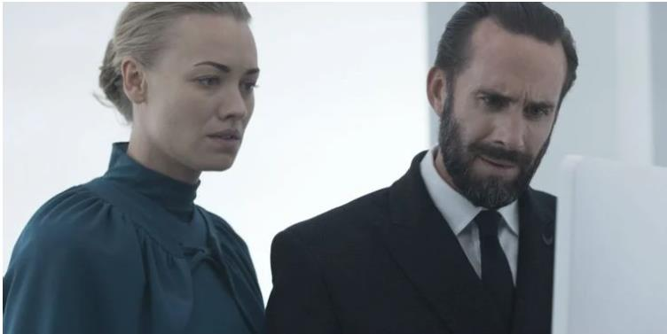 The Queen's Gambit: Every Episode, Ranked (According To IMDb)Handmaid's Tale Recap: Biggest Questions Season 4 Needs To Answer