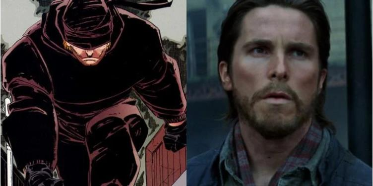 Daredevil: Why Born Again Deserves An Animated Adaptation (& Why The Man Without Fear Should First)