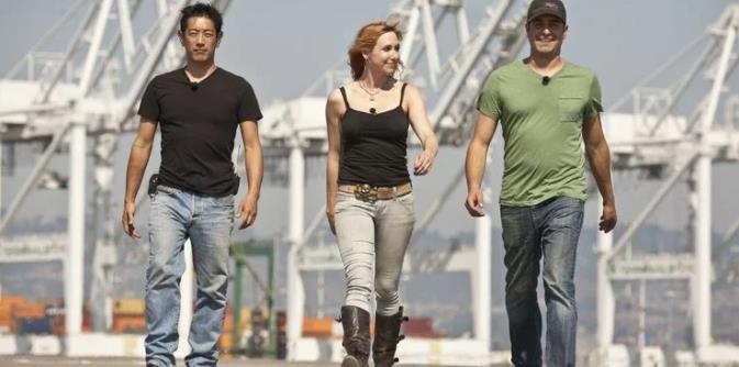 The 10 Best Mythbusters Episodes, Ranked