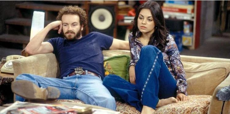 That '70s Show: 10 Times The Group Should Have Broken Up (But Didn't)