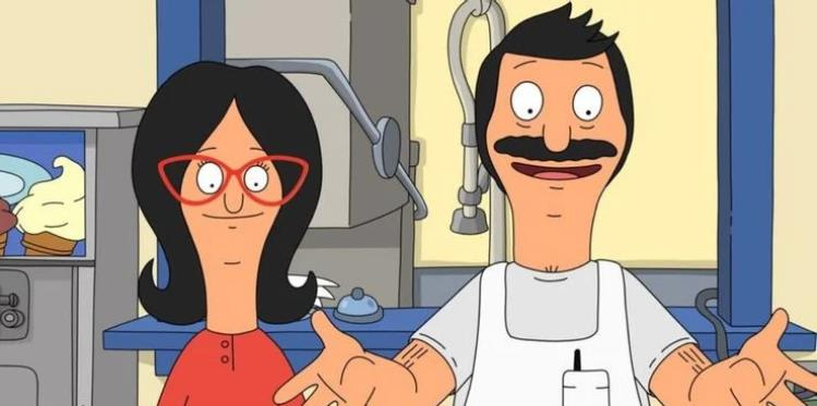 Bob's Burgers: The Adults Characters, Ranked By Romantic Partner Potential