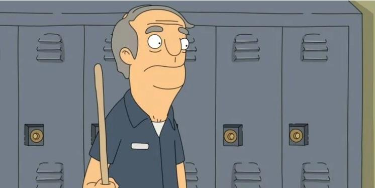 Bob's Burgers: The Top 10 Teachers And Faculty At Wagstaff, Ranked