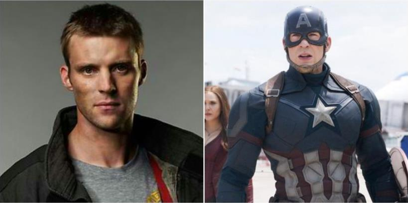 Chicago Fire: Each Role The Main Characters Could Play In The MCU