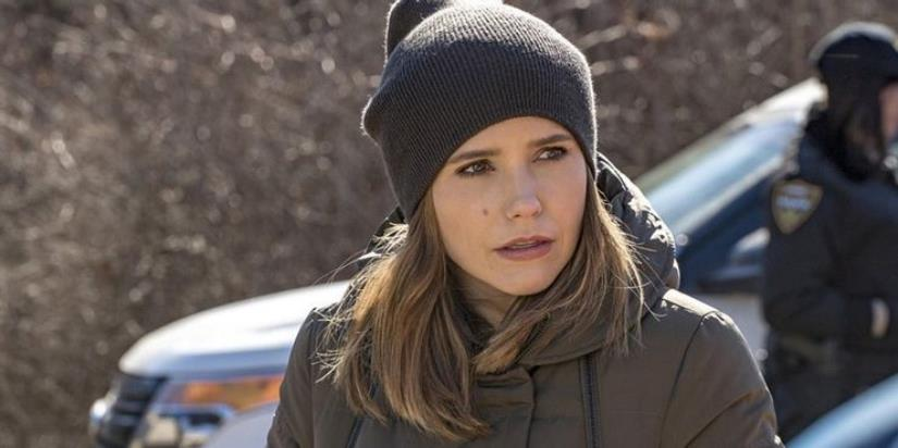 Chicago PD: The Best & Worst Things To Happen to Main Characters