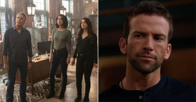 NCIS New Orleans: 5 Ways The Show Is Hurting Without Chris (& 5 Ways It's Better Off)NCIS New Orleans: 5 Ways The Show Is Hurting Without Chris (& 5 Ways It's Better Off)