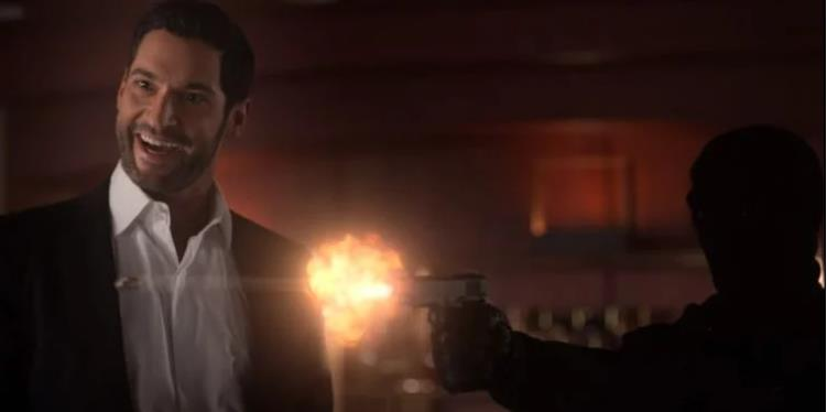 Lucifer: 5 Best Cases On The Show (& 5 Worst)
