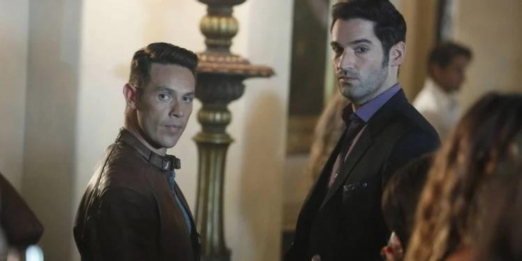 Lucifer: 5 Best Cases On The Show (& 5 Worst)Lucifer: 5 Best Cases On The Show (& 5 Worst)