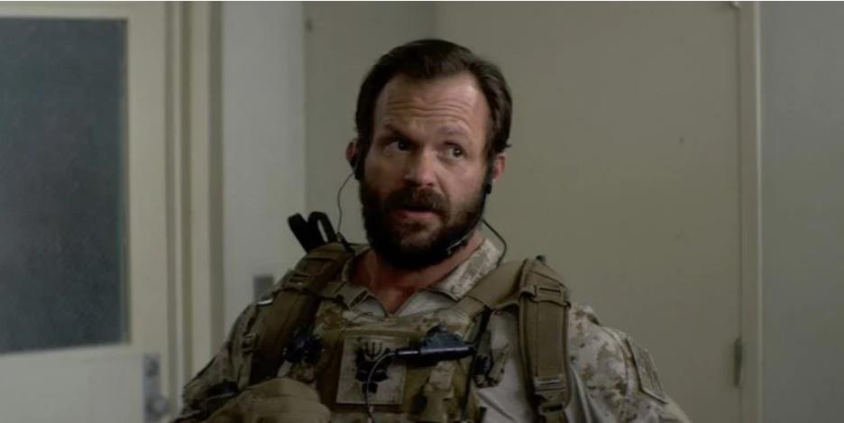 Seal Team: 10 Things You Didn't Know About The Cast