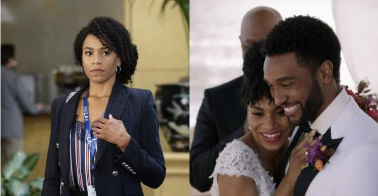 Grey's Anatomy: 8 Ways Maggie Pierce Has Become The Most Relatable Character