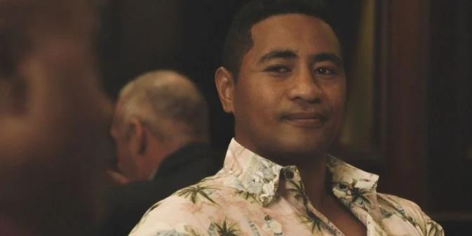 Hawaii 5-0: The 10 Best Characters Introduced After Season 1