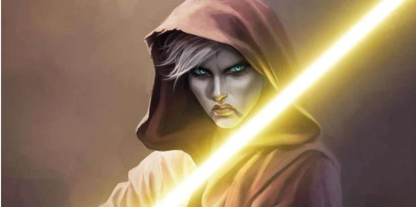 Star Wars: 10 Of The Most Tragic Characters In The Franchise