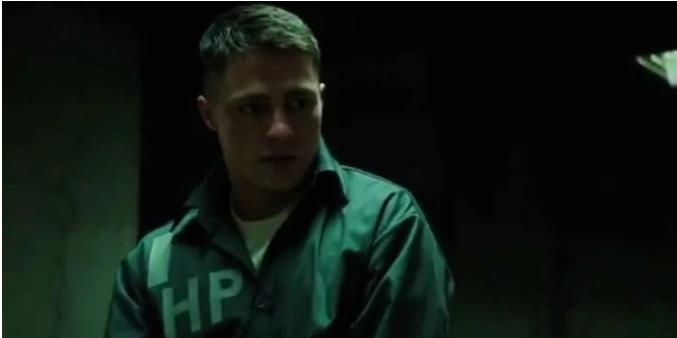 Arrow: 8 Unpopular Opinions About Roy Harper, According To Reddit