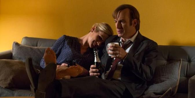 Better Call Saul's Most Important Stories Prove Its Breaking Bad Difference
