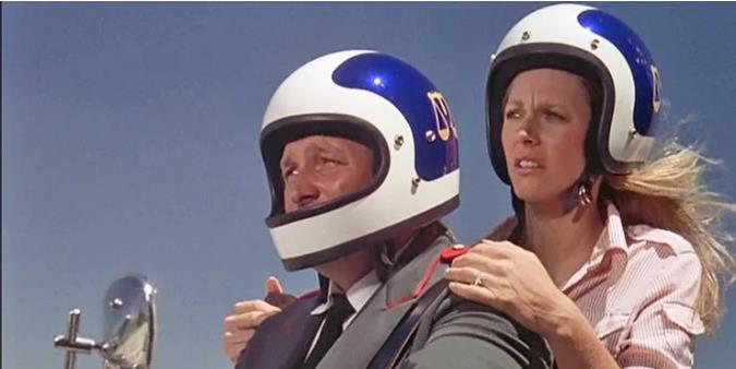 The Bionic Woman: The 10 Best Episodes (According To IMDb)