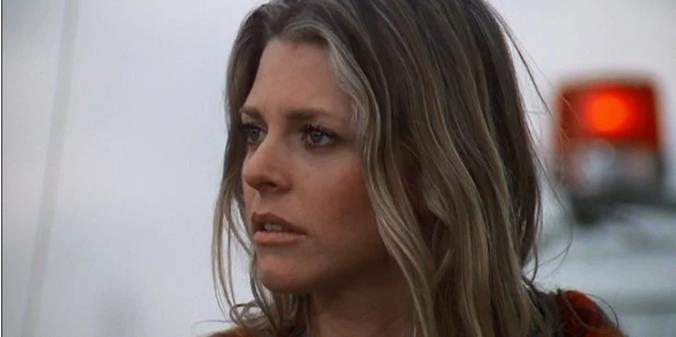The Bionic Woman: The 10 Best Episodes (According To IMDb)The Bionic Woman: The 10 Best Episodes (According To IMDb)