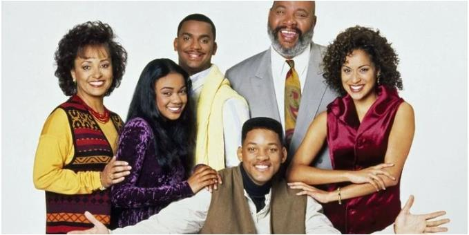 Fresh Prince Of Bel-Air Reboot Changes Showrunner, Pushed To 2022 Release