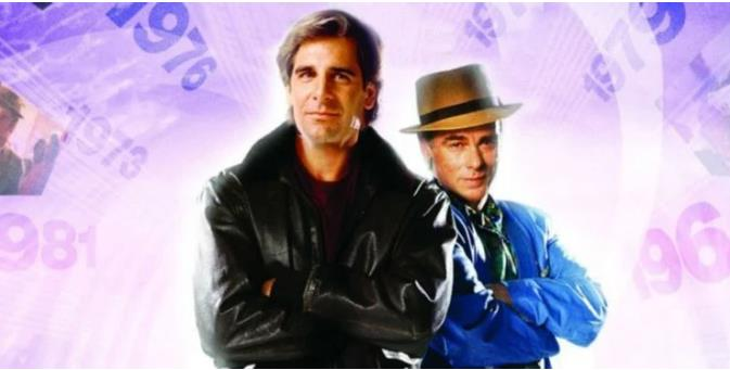 Why Quantum Leap Ended On An Cliffhanger
