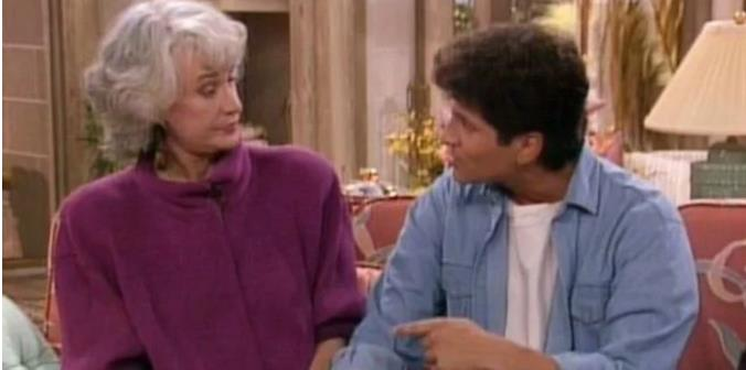 Golden Girls: The Main Characters Ranked By WealthGolden Girls: The Main Characters Ranked By Wealth