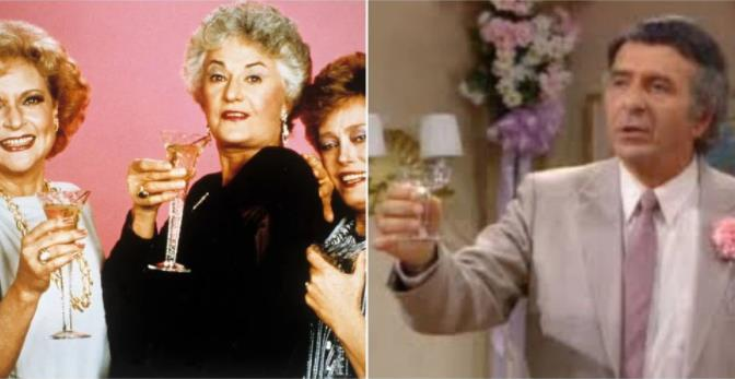 Golden Girls: The Main Characters Ranked By Wealth